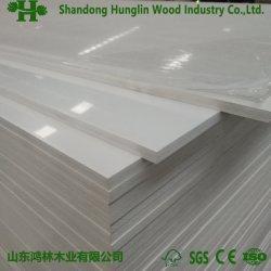 Las espumas de PVC estructurales de resistencia al fuego para la construcción de barcos