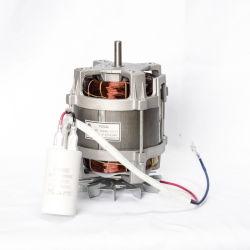 Haute qualité électrique AC 250W 230V/50Hz moteur de mixage personnalisé