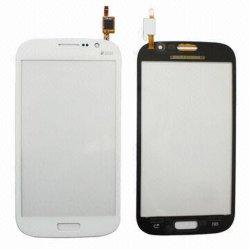 Pantalla Duos I9082 Tactil большой сенсорный экран для Galaxy