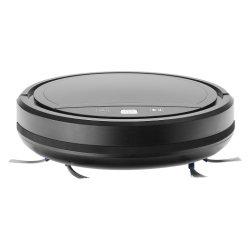 Ebo-118W Limpeza do Piso de Varredura Automática Inteligente Robô com acesso WiFi
