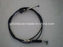 Автоматический кабель переключения передачи для Isuzu