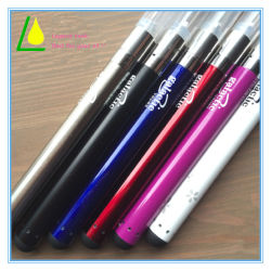 Cigarette electronique vaporisateur Slim Pen Vape CBD THC Batterie