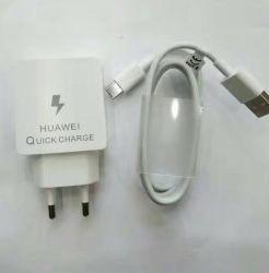 Huawei P9를 위한 빠른 비용을 부과 이동할 수 있는 USB 책임