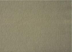 Poliestere Cotton 2X2 Rib per Cuff Fabric