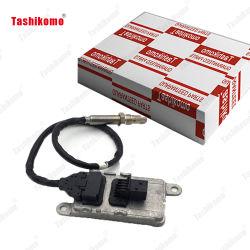 2006245 sensore di Nox dell'ossido di azoto di 5wk96661d 24V per l'uomo di DAF