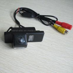 Citroen C3 voiture spéciale Caméra de recul