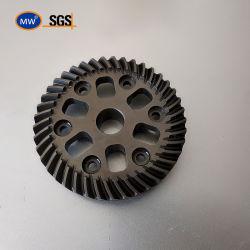 MW 고품질 대형 강철 굴삭기 장비