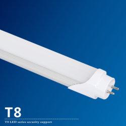100lm/W T8 светодиод трубки для управления и замена