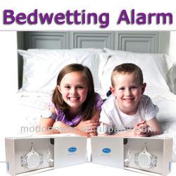 Guardar pañales o Pañales Pad después del uso de la alarma Enuresis (MA-108)