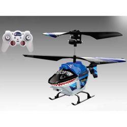 OEMデザインカーボンファイバー電池RCの飛行機