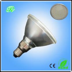 파 38 LED 스포트라이트 다운라이트(파 38)