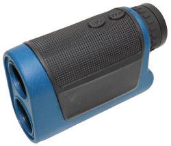 Yardage Pro Shop Mesure de distance télémètre Golf télémètre laser