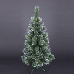 Soem-Entwurf Belüftung-Schnee-Weihnachtsbaum