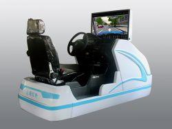 Simulateur de conduite automatique