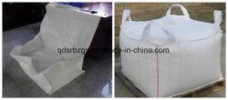 Saco da tonelada para a bagagem da alimentação do almofariz do cimento do arroz da areia do fertilizante