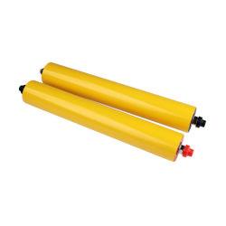 Cheapest 3.2V batterie LiFePO4 cylindrique50ah Cellule de batterie au lithium-phosphate de fer