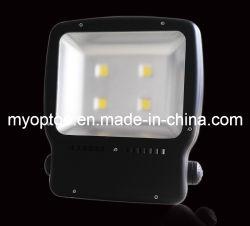 Projecteur à LED de nouveau style / Projecteur à LED 160W (MYF-2160)