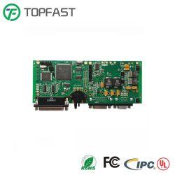 Carte de circuit imprimé électronique usine OEM de Shenzhen Équipement électronique médical personnalisé PCB