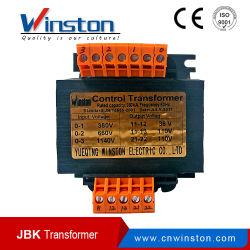 Winston Jbk5-250va Transformador de Controle de Fase Única
