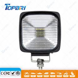 Рабочая лампа 45 Вт светодиод добычи освещения погрузчика