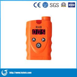 Infrarotkohlendioxyd-Gas-Detektor/Gas-Analysegeräten-/Laborinstrumente