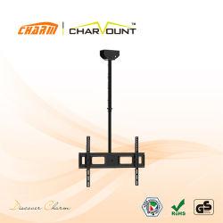 """montage au plafond de 55"""" TV (CT-CPLB-1002)"""