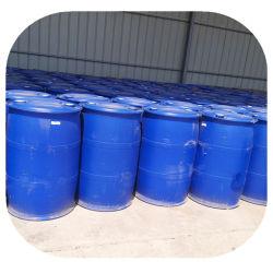 CAS 2235-54-3 el sulfato de amonio lauril ALS
