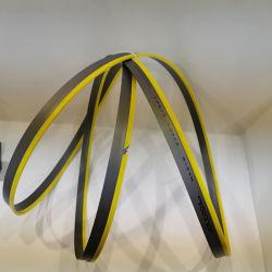 Bxtool M42/X bimetallische Bandsäge-Schaufeln des Grad-3505*27*0.9m42 für Ausschnitt-Metall