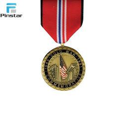 1991-1945 мировой войны памятные медали с лентой