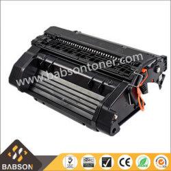 Premium Cartouche de toner noir universel de qualité pour Canon LBP351xz/Lbp352dn