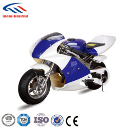 دراجة جيب سعة 49 سم مكعب للأطفال Mini Moto