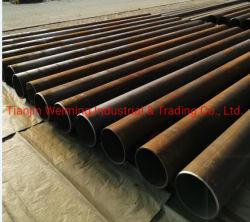 Ss-Zp454 líquido del depósito de gas de tubo de acero sin costura