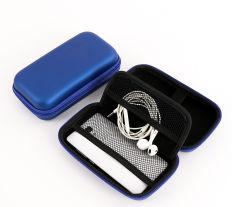 製品のパッケージボックス携帯電話力バンクのエヴァの電子例