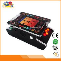 더블 드래곤 코인 운영 비디오 게임 칵테일 테이블 아케이드 게임 판매