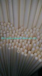 Hochtemperaturtonerde-keramische Rolle für Rollen-Brennofen-Übertragung
