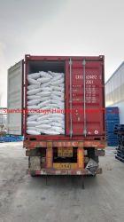 Weiß blättert 90% Kaliumhydroxid/KOH Kaliumhydroxid ab