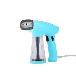 Fornecedor especializado de ferro a vapor profissional para viagens com marcação CE