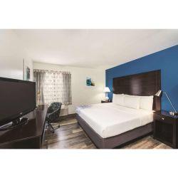 [أم] عالة حديثة أندونيسيّ كاملة خشبيّة فندق غرفة نوم أثاث لازم