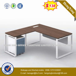De koffietafel maakte Bescheiden de Term Uitvoerend Bureau van het Comité FOB- (hx-NT834) vast