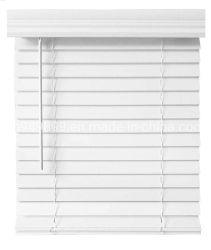 داخليّة زخرفة [50مّ] [كردلسّ] تاج [فلنس] [فوإكس] خشبيّ نافذة عميان