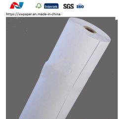 Traceur de qualité Premium Papier pour traceur de CAO Dessin de plumes