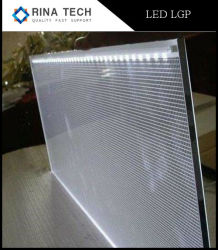 Luz de placa de guia itens quentes para Painel de luz LED