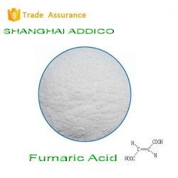 Высокое качество пищевая добавка Acidulant Fumaric кислоты: CAS 110-17-8 от Addico