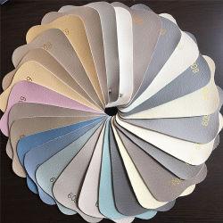 Высокое качество PU кожа ткань фо кожа ткани для шитья PU искусственная кожа для DIY пакет материалов