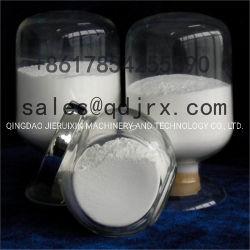 열처리 코팅 화학 ODB 2 화학 물질