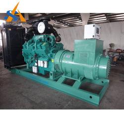 Dieselgenerator der Qualitäts-1000kVA mit Cummins Engine