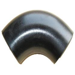 Фитинг Buttweld ASTM A234 Gr Wpb углерода 90-градусное колено