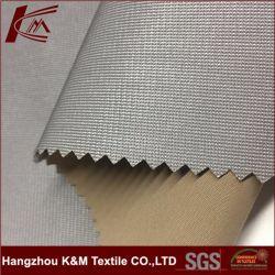 228 т Taslon напечатано PU Млечный полиэфирная ткань Taslon с покрытием