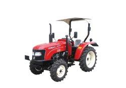/motocultor Tractor agrícola 45HP (WD454)