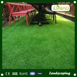 Décoration maison les revêtements de sol de l'herbe jardin Gazon Gazon artificiel Gazon artificiel